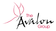 The Avalon Group